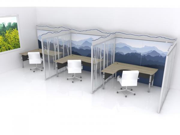 office-medical-and-meeting-spaces